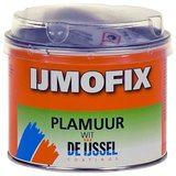 IJmofix Polyester Plamuur set_