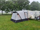 Starcamp Quick'n easy air 265 oppomptent_
