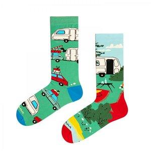 Predom sokken